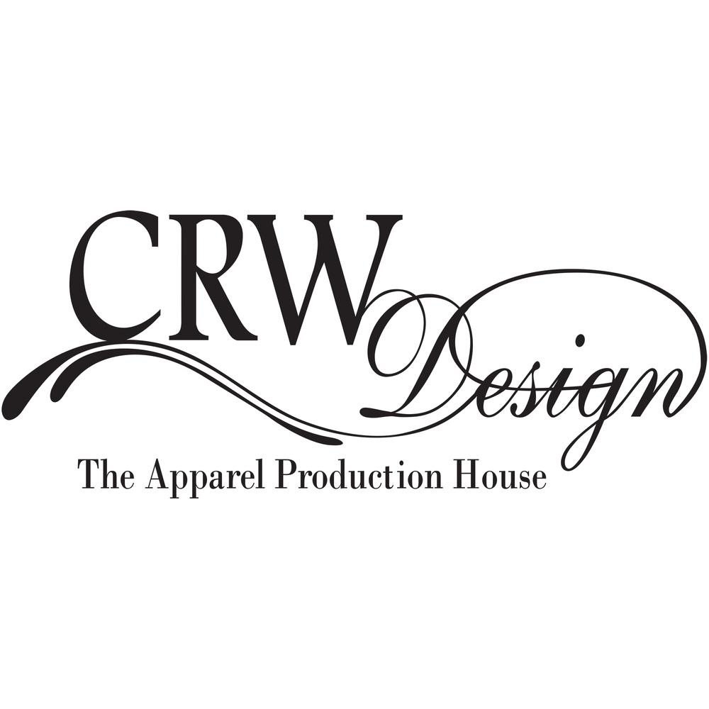 CRW Design