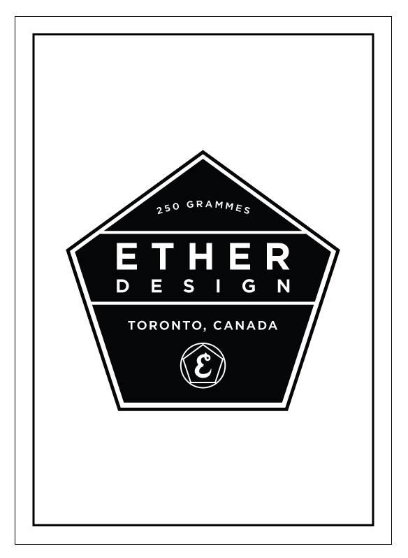 Ether Design