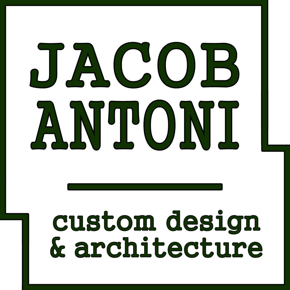 Jacob Antoni
