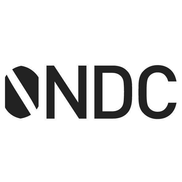 NDC MONOGRAM_SQUARE.jpg