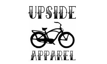 Upside Apparel