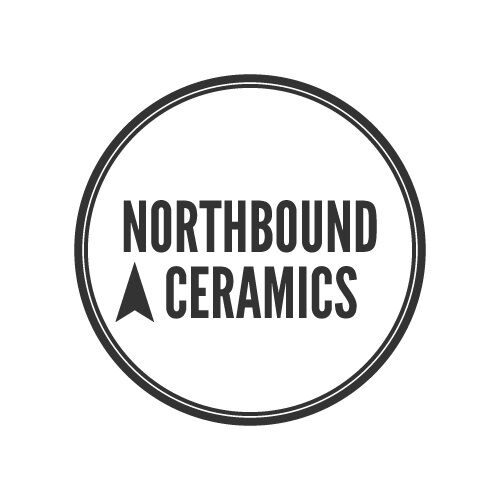 Northbound Ceramics
