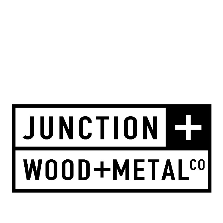 Junction Wood and Metal Co.