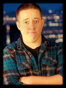 Brian: Lead Vocals & Keyboard