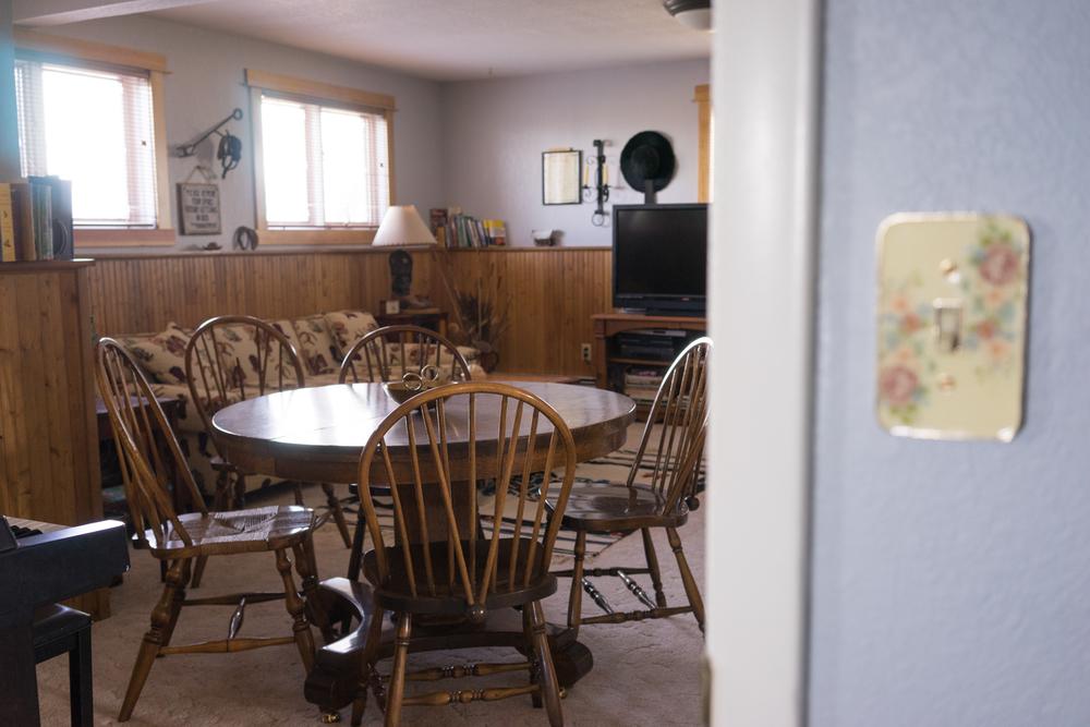 countryroom_72dpi-01891.jpg
