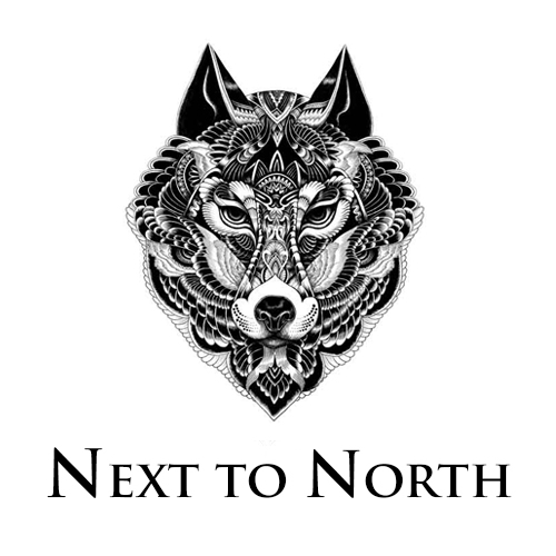 Next to North