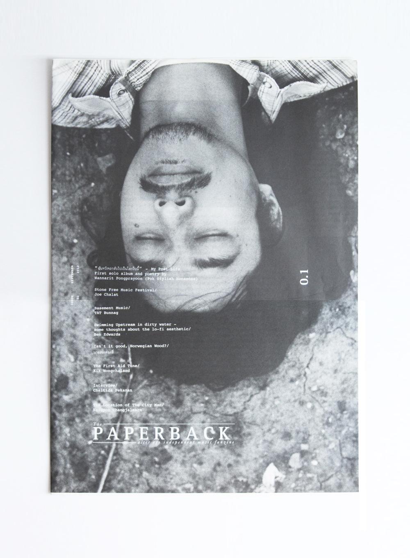 Paperback 1200.jpg