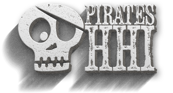 Pirates HHI