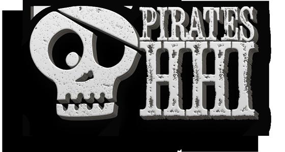 pirates hhi logo