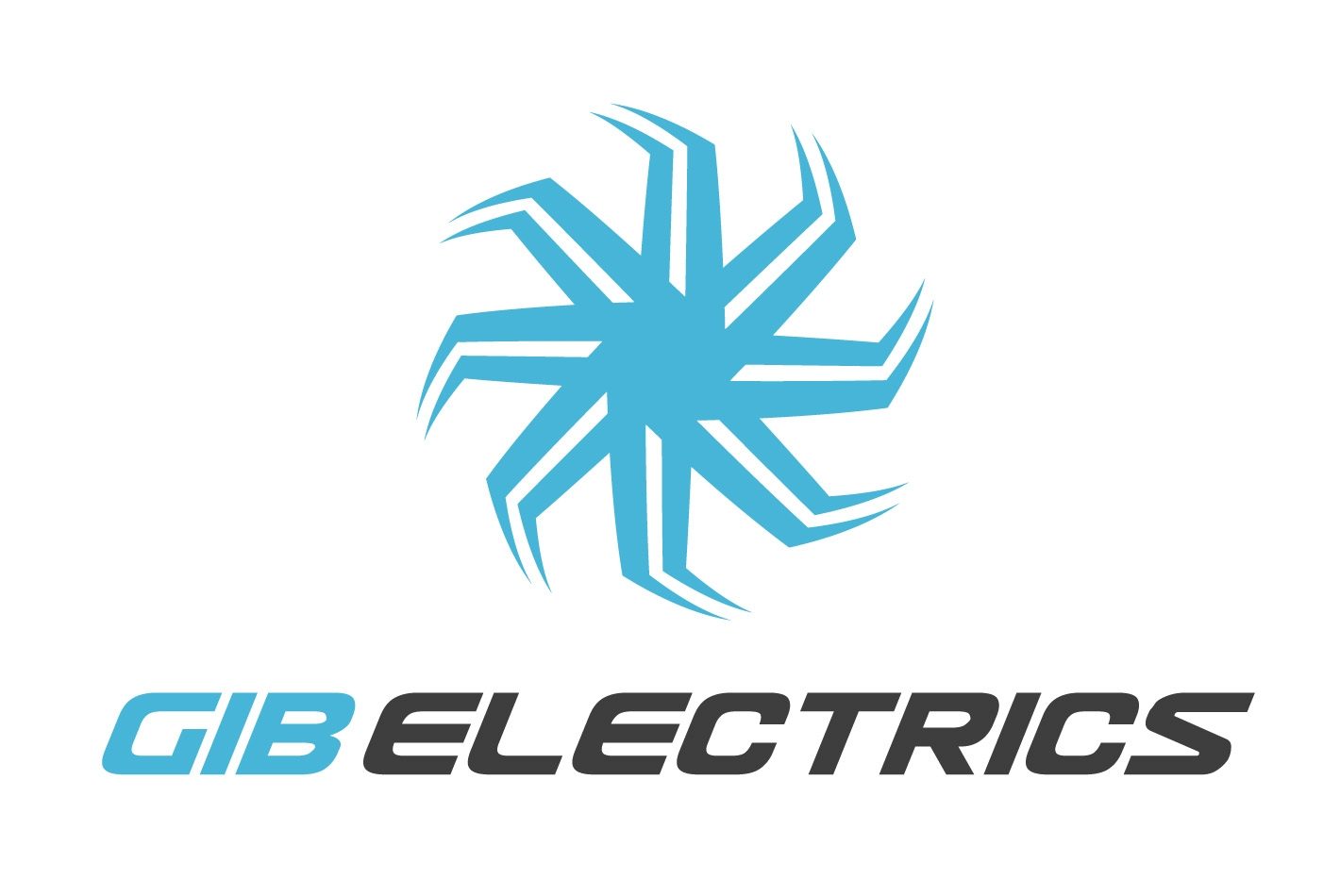 Gib Electrics Pty Ltd