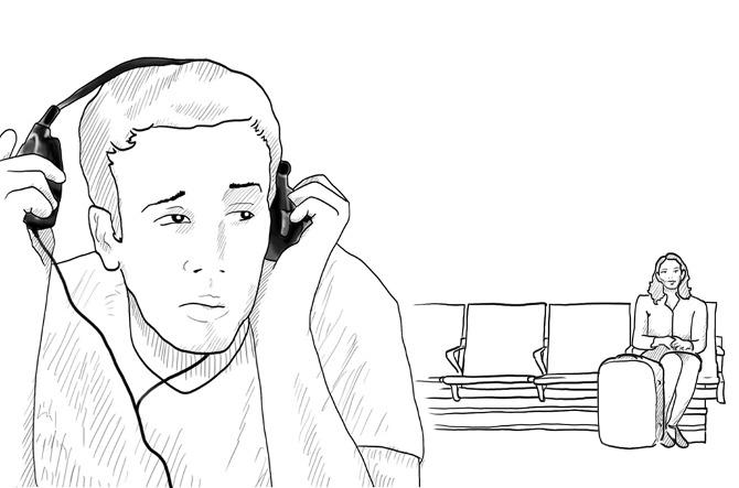 Listening.jpg