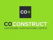 co_construct_logo.jpg