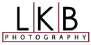 LKB | Photography