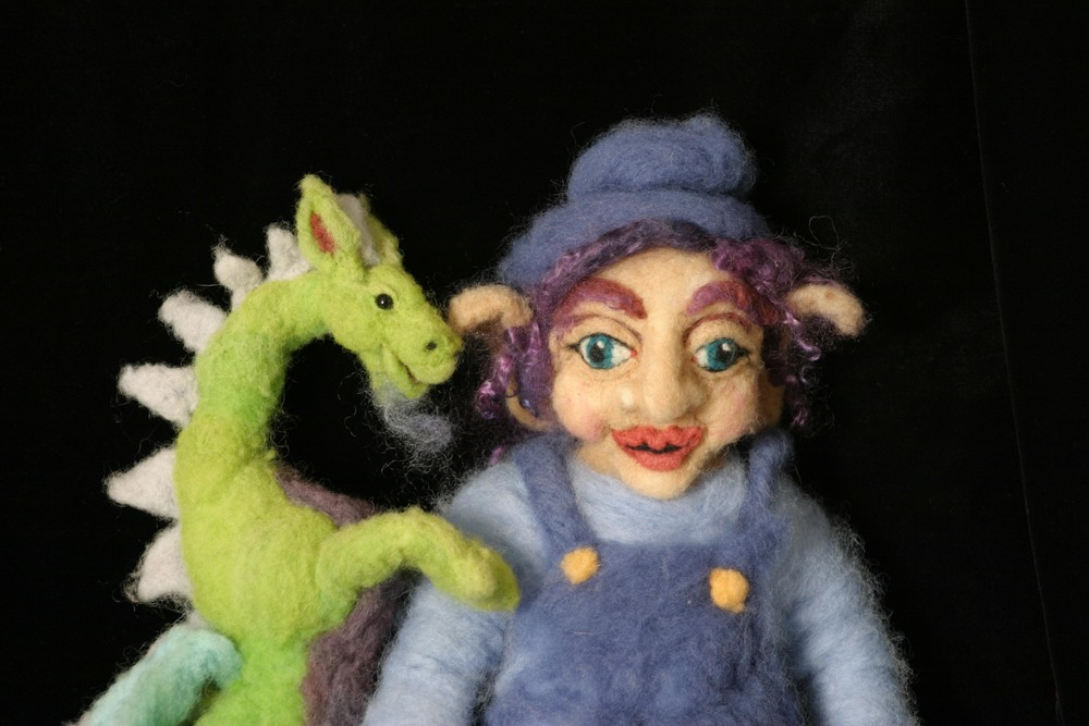 Corbin Brashears needlefelted artwork 5 13 05 017.jpg