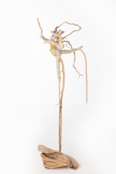 Driftwood Dancer.jpg