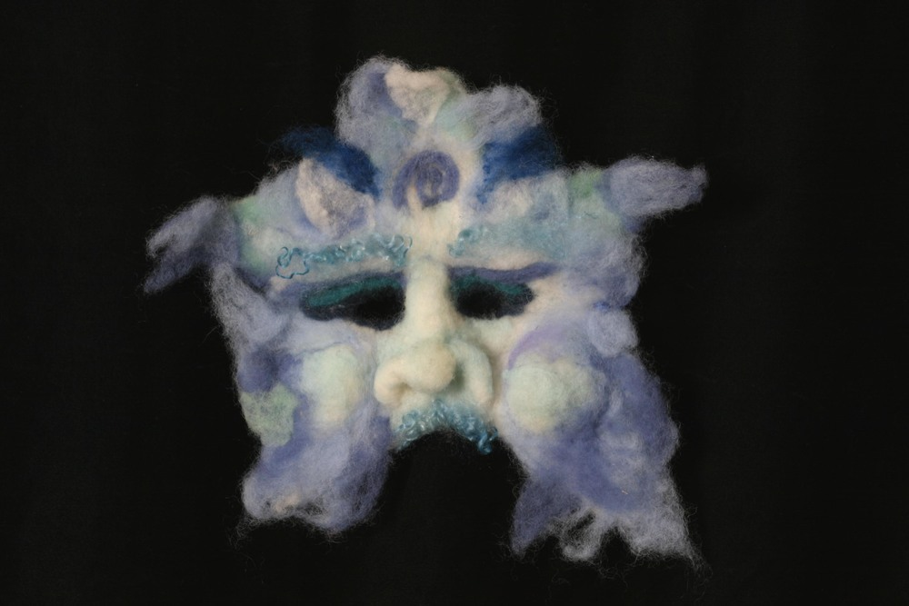 Corbin Brashears needlefelted artwork 5 13 05 037.jpg
