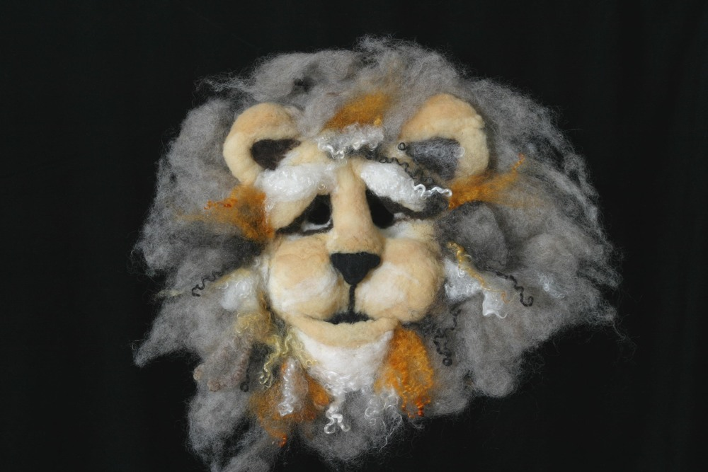 Corbin Brashears needlefelted artwork 5 13 05 032.jpg