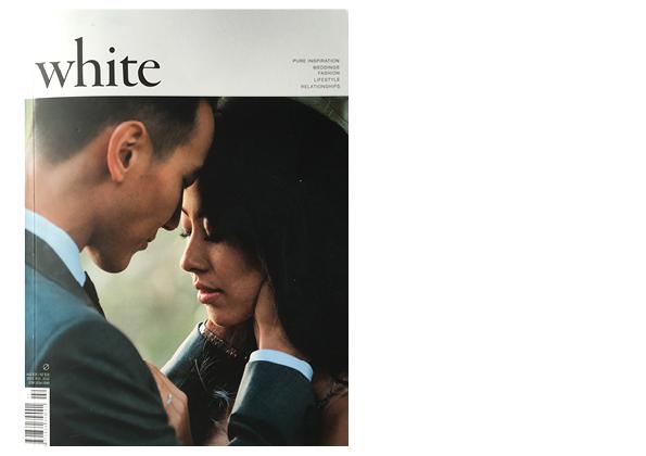 white magazine .jpg