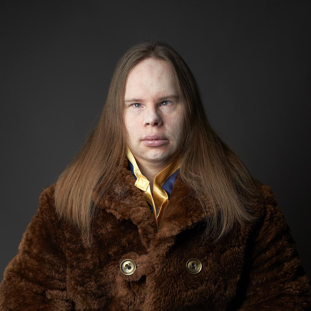 Juha, 2011