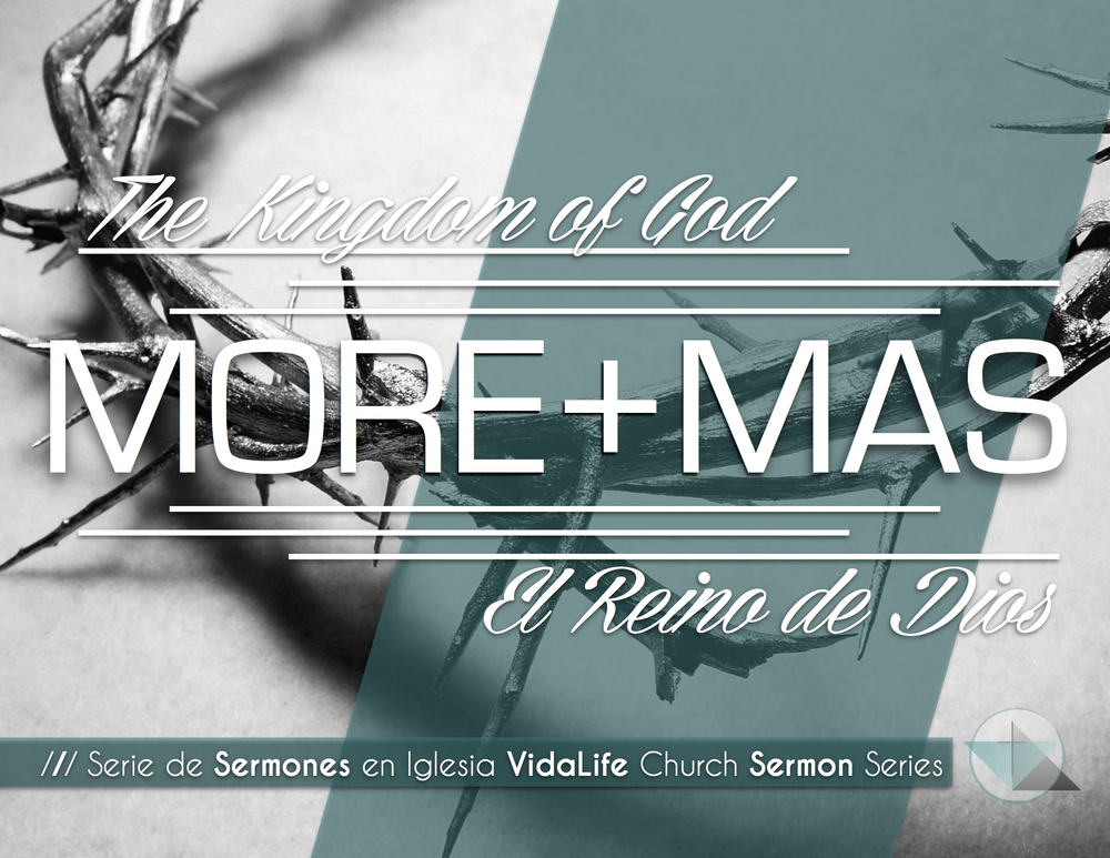 6 de abril, 2014 | April 6, 2014 | Pastor Sergio Acedo
