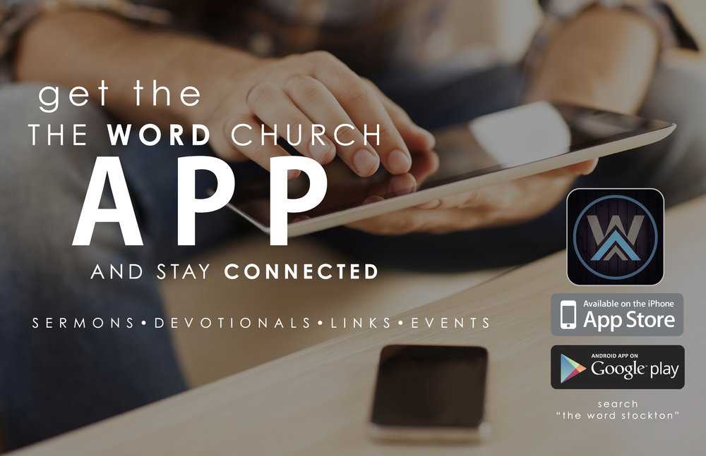 App The Word Church Promo.jpg