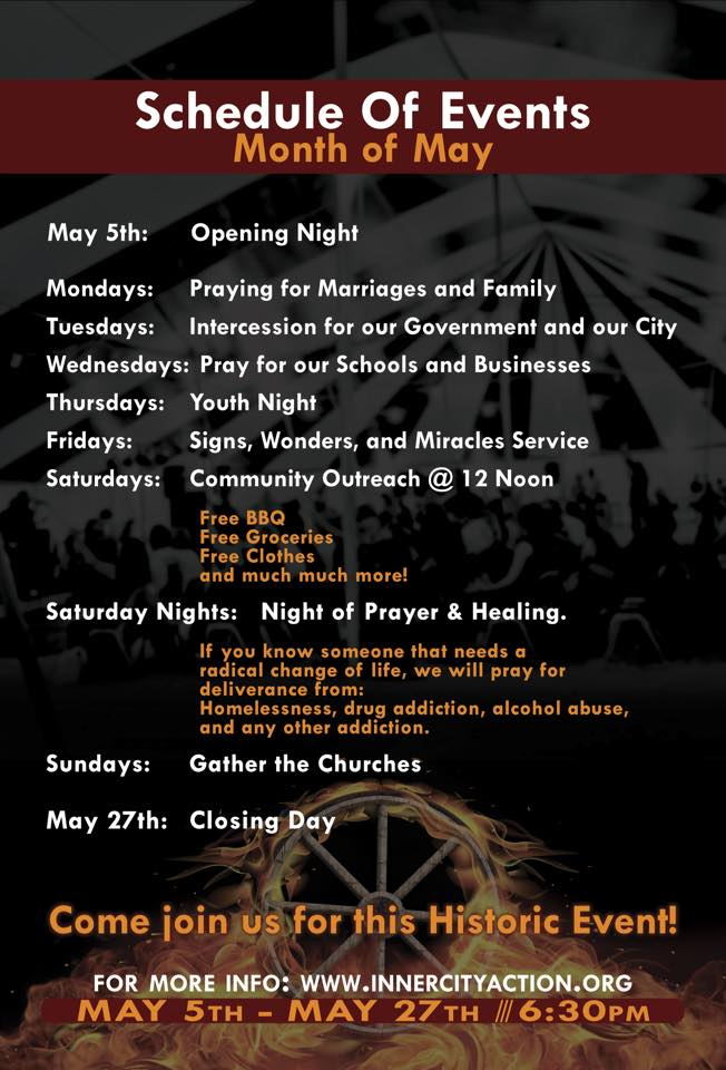 Revival Stockton Schedule.jpg