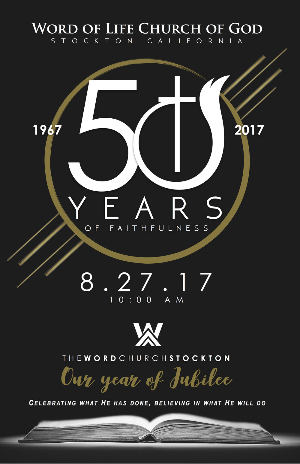THE WORD 50 YEARS POSTER.jpg