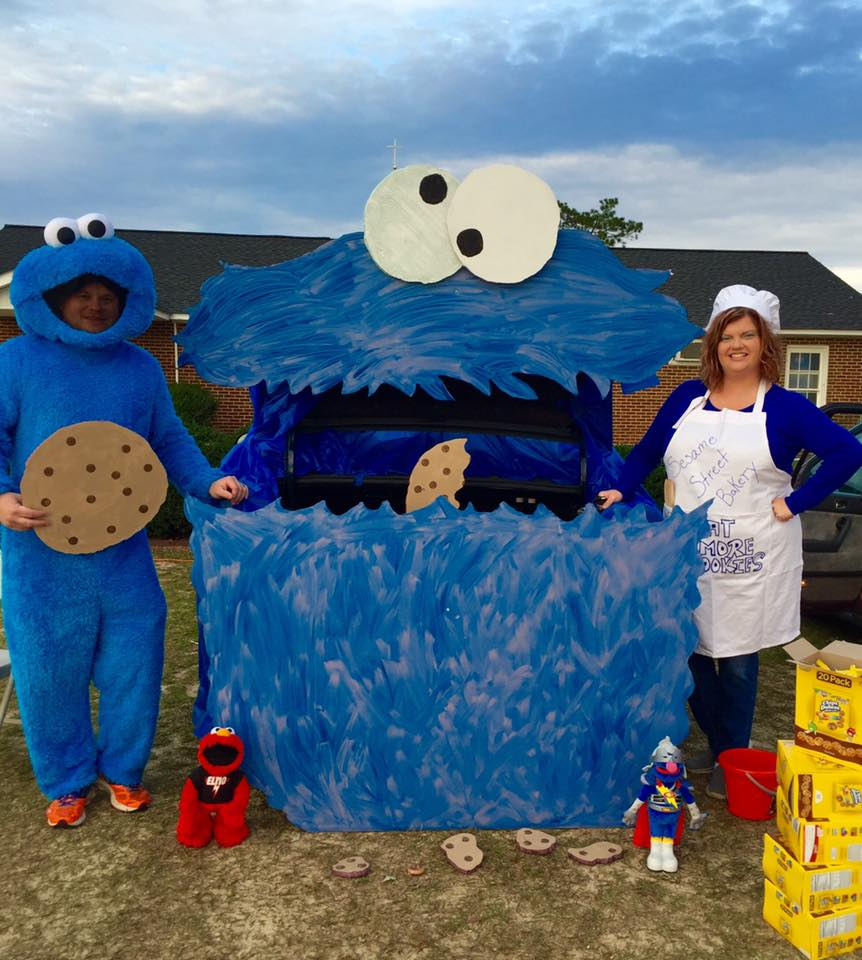 trunk-or-treat-Cookie-Monster.jpg