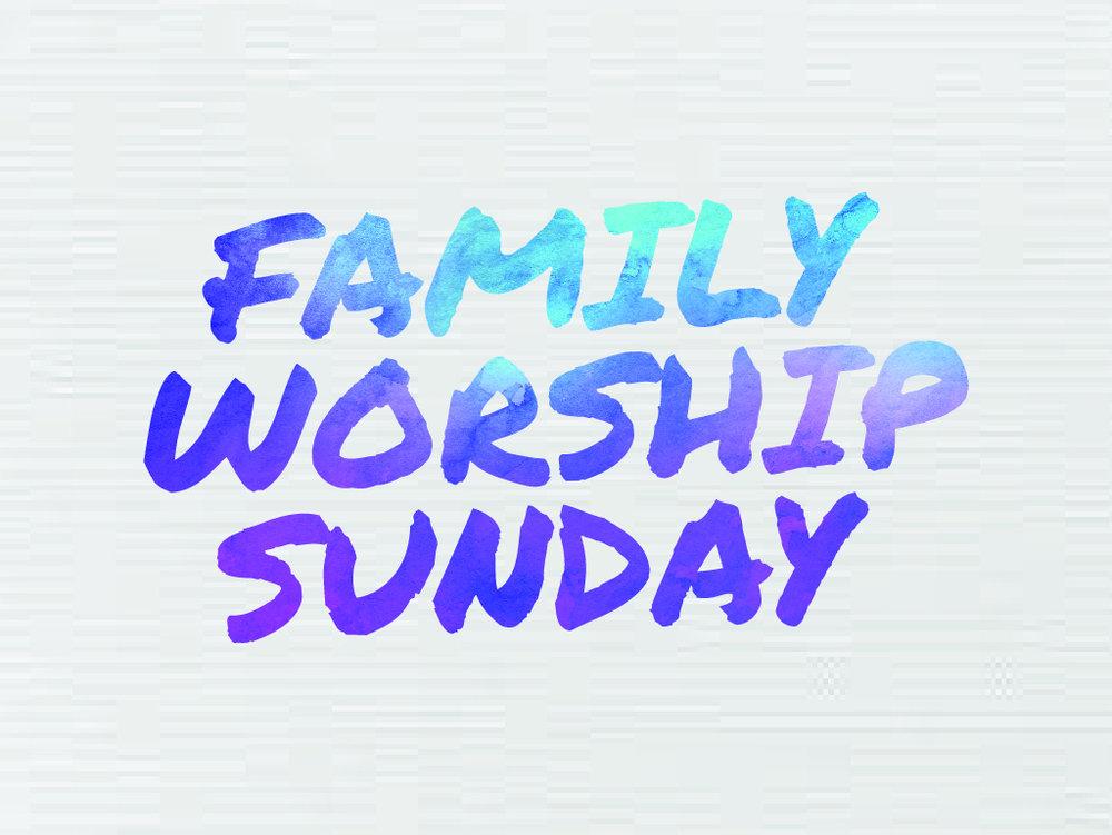 familyworship.JPG