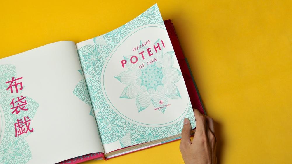 POTEHI-BOOK (4).jpg