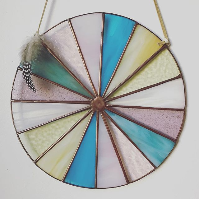 New!  Desert Wheel in collaboration with @theperishtrust now available #trustwheel