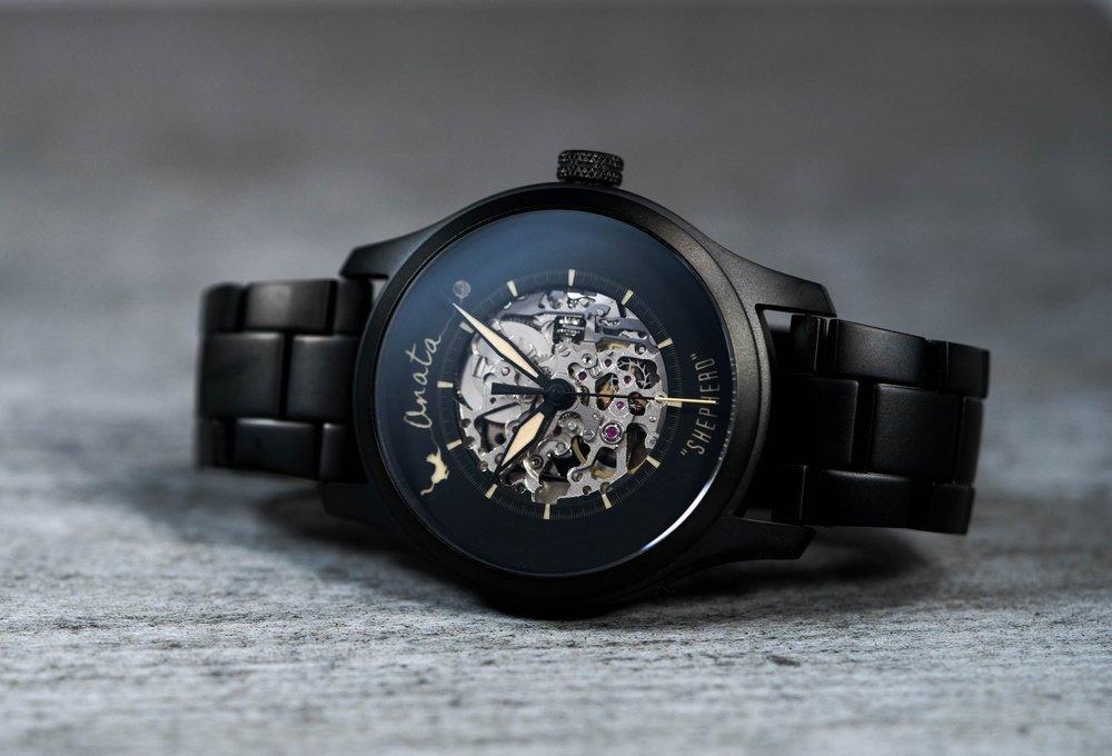 Navigator S系列 - HK$3670