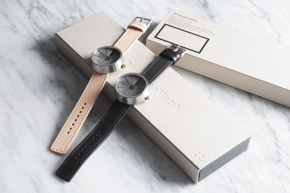 Crowdfunding-design-4th-Dimension-Watch-montre-béton-concrete-designer-22-Design-Studio-taiwan-blog-espritdesign-5.jpg