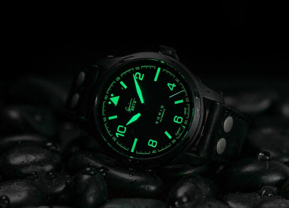 Navigator系列 - HK$3,490