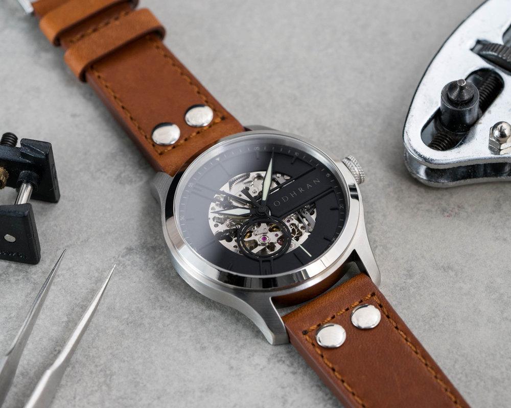Navigator-S系列 - HK$3,670