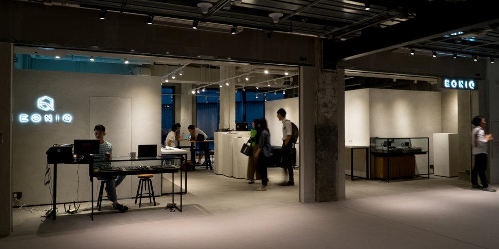 store1 (1 of 1).JPG