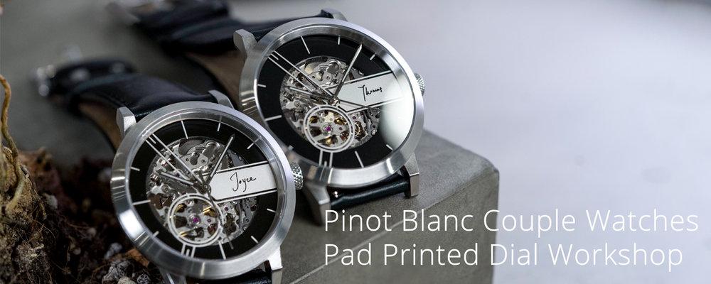 Pinot-Blanc-Pad-Print---eng.jpg