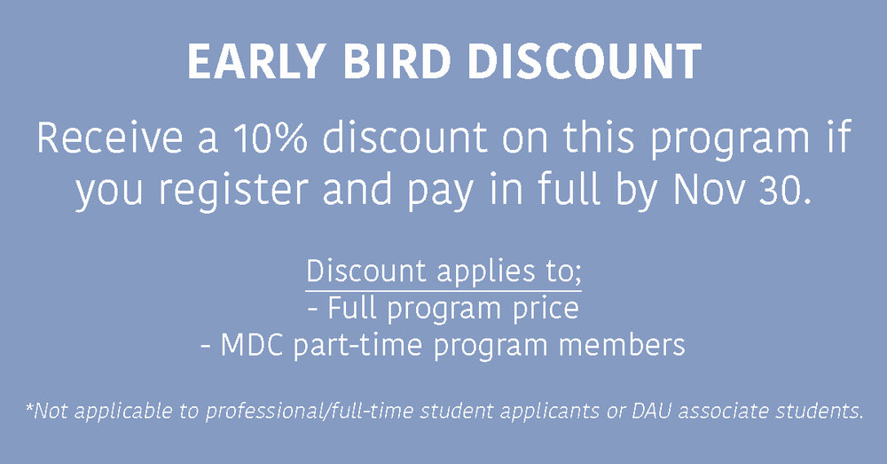 Early Bird Discount image.jpg