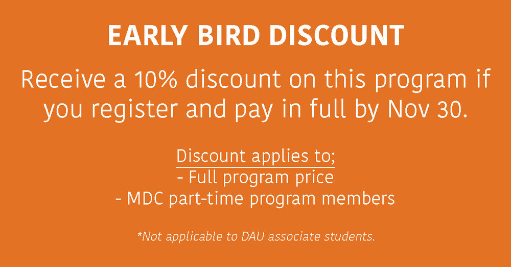 Early Bird Discount image SDW.jpg