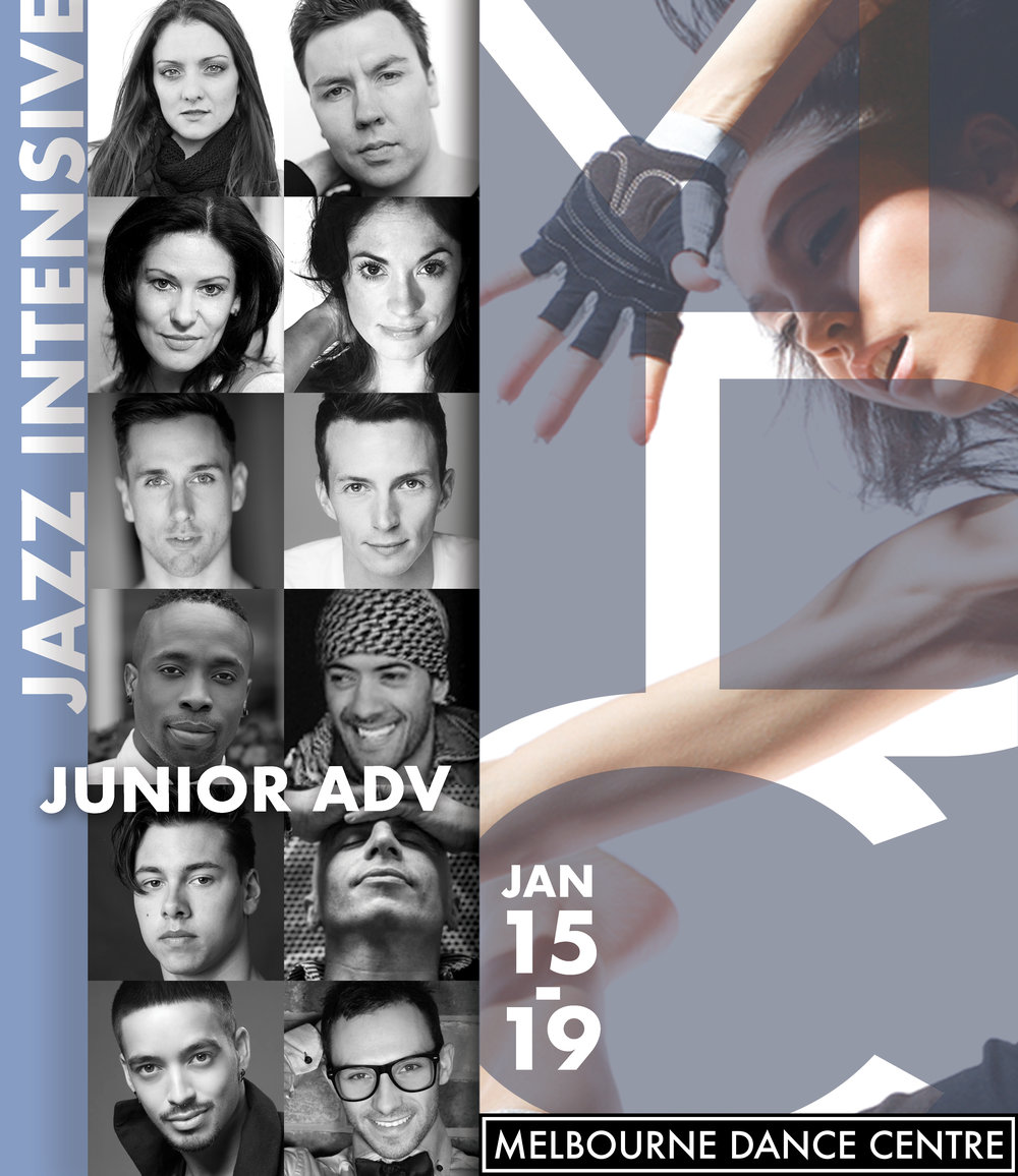 Jazz Intensive Poster 2018 Junior Adv.jpg