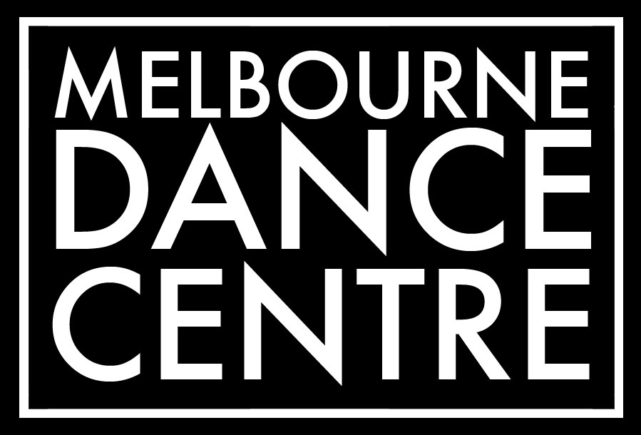 MELBOURNE DANCE CENTRE