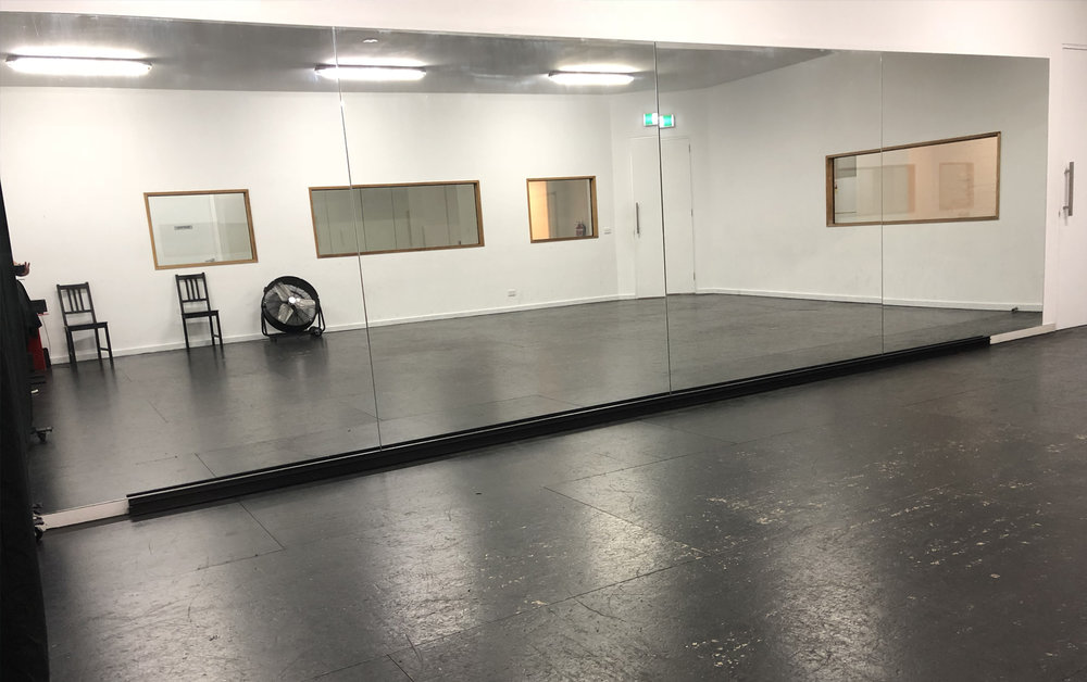 Studio 3 pic 5.JPG