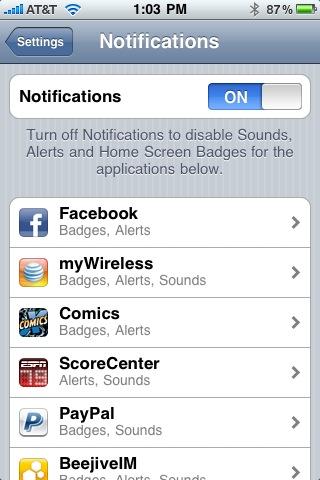 notification_1.jpg