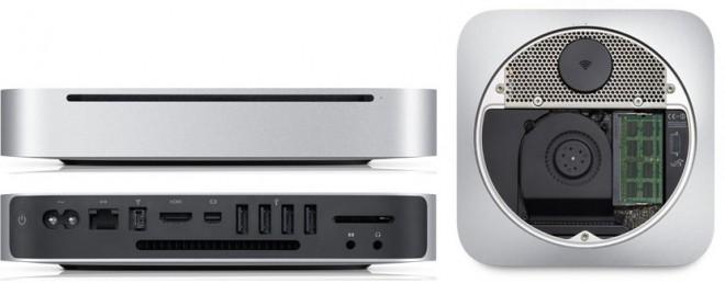 mac-mini-unibody