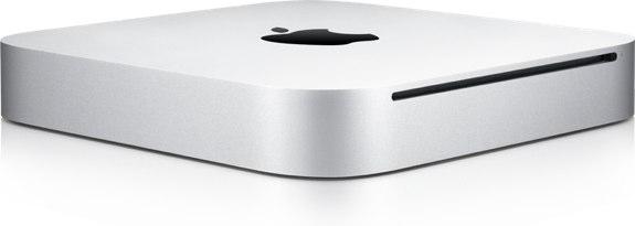 mac_mini_unibody