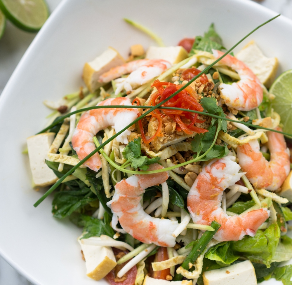 PS-specials-PadThaiPrawnSalad.jpg