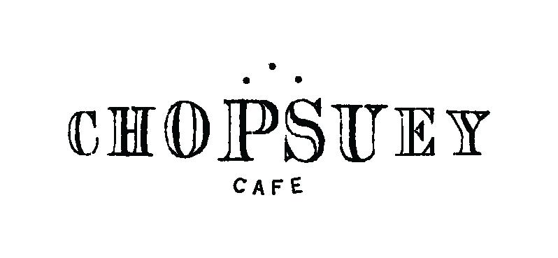 Chopsuey logo-transparent.png