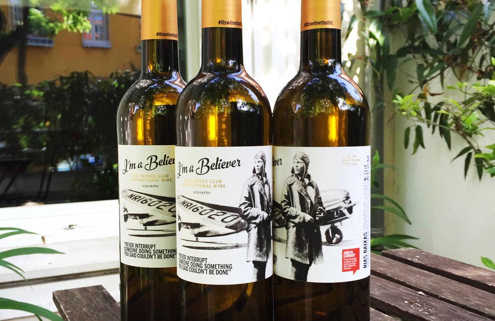 heroes club wine albariño.jpg