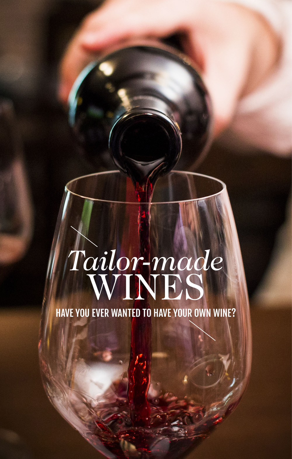 tailor made wines eng.jpg