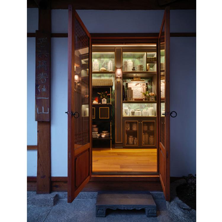 yto-home(showroom)02(2).jpg